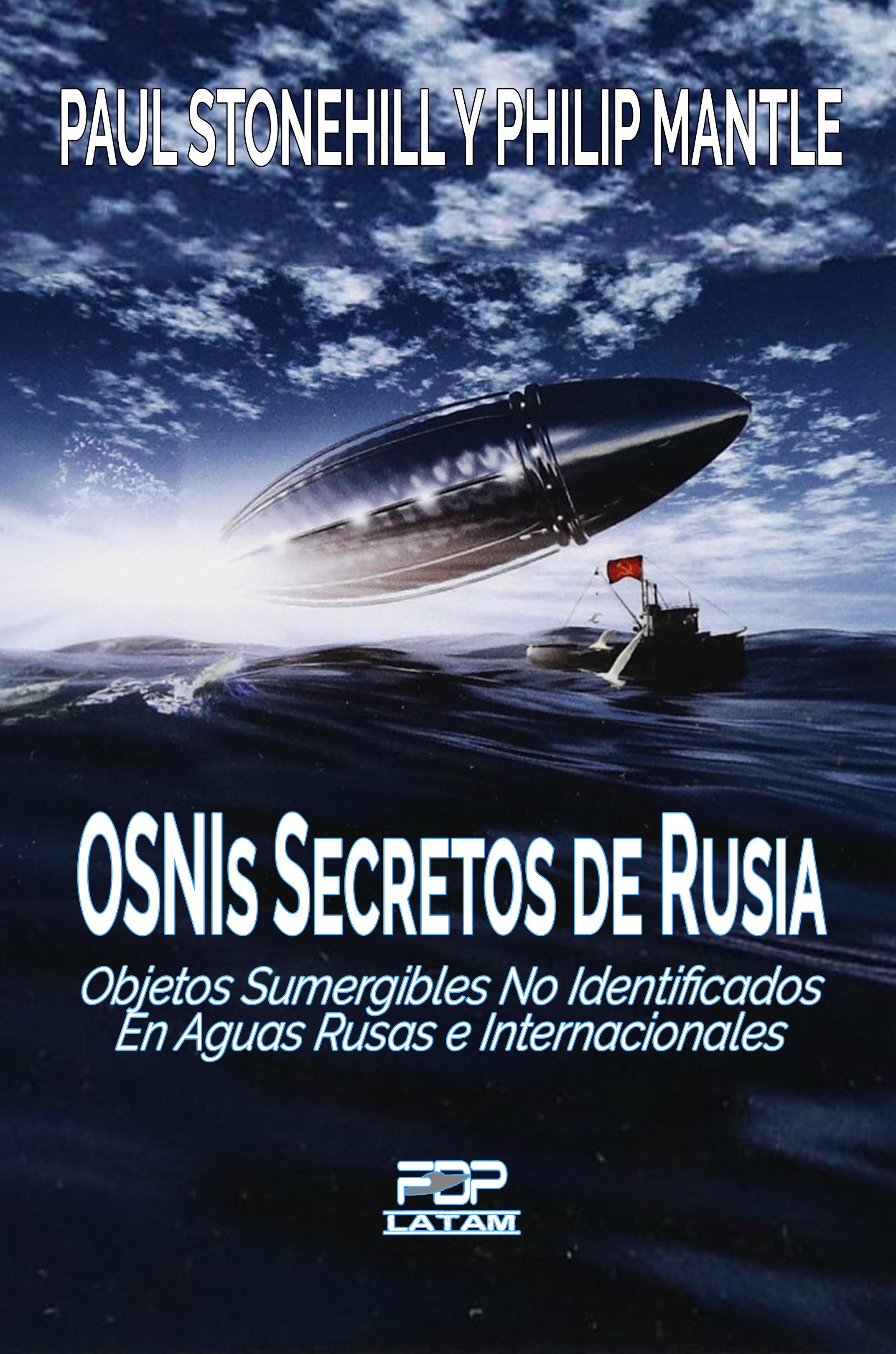 Couverture édition espagnole