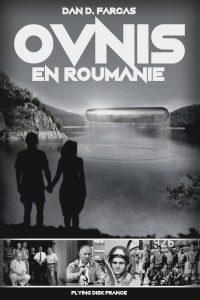 Couverure livre français de Dan Farcas